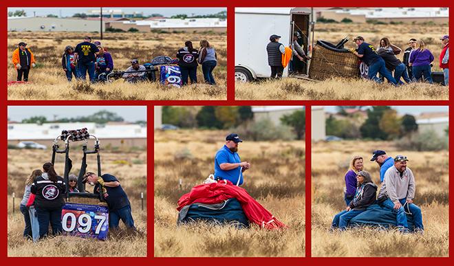 Redneck Cowboy | Pilot: Stacy D. Eldridge Fotos: Lisse