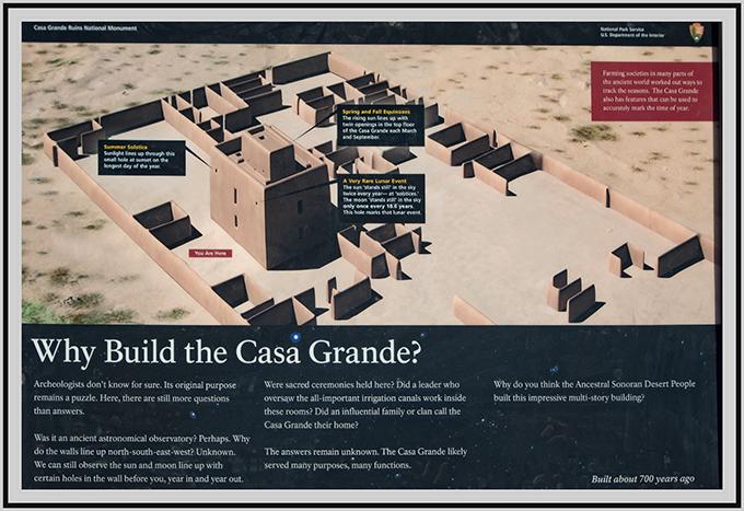 Casa Grande Ruins National Monument Arizona.jpg