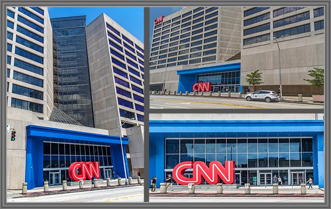 CNN | Atlanta | Georgia