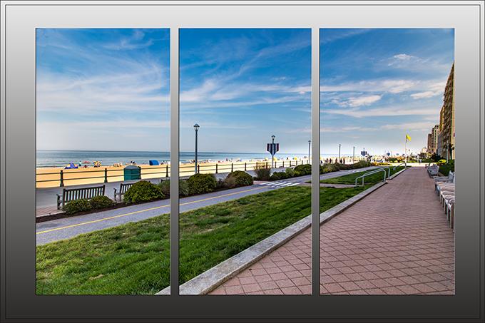 Virginia Beach | Virginia