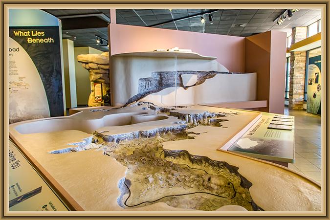 carlsbad-caverns-new-mexico