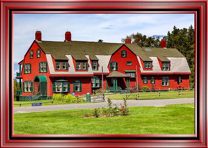 Roosevelt Haus Campello Island Kanada.jpg