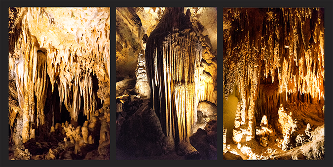 Luray Cavern | Virginia