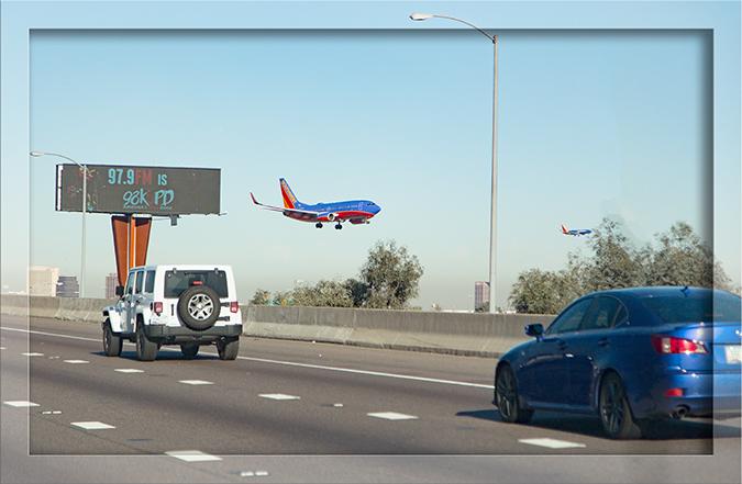 Phoenix | Arizona
