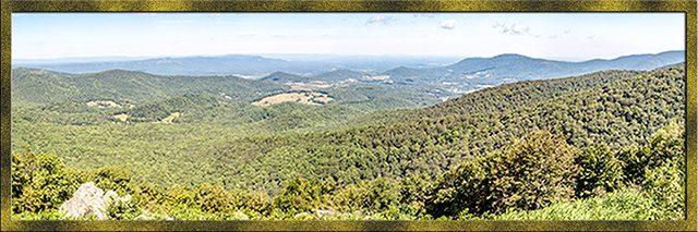 Virginia USA